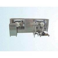 Automatic general bottle washing machine