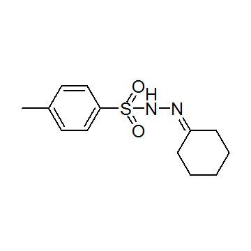 Cyclohexanone p-toluenesulfonylhydrazone