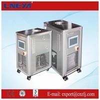 Refrigerated Circulating Baths