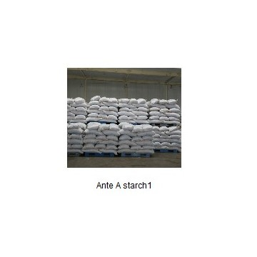 Ante A starch1