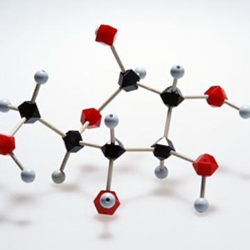 ephalosporin C sodium salt