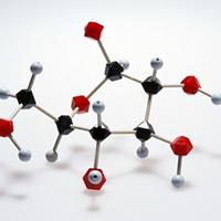 Urea hydrogen peroxide