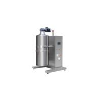 High-efficiency Powder Mixer