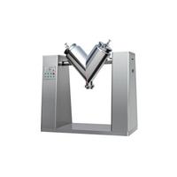 V Type High-efficiency Mixer