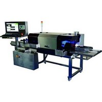 Inspection Machine Model KJ-150 for Oral Solution