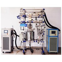 Cool Refrigeration Technology chiller