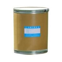 Oxytetracycline HCL/Hydrochloride