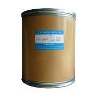 Oxytetracycline Base/Dihydrate