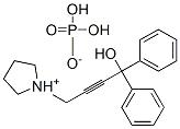 Butinolin Phosphate