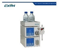 LC3000 Isocratic Analytical HPLC System