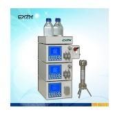 LC3000 Binary Semi-preparative HPLC