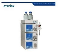 LC3000 Binary Analytical HPLC System