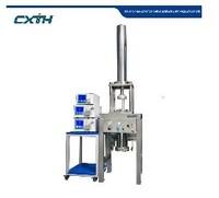 LC6000 Binary Preparative HPLC System