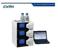 LC3000 Upgrading Isocratic Analytical