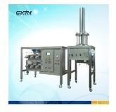 DAC300-600 Industrial Preparative HPLC