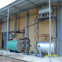 Dehydroacetic Acid Rectilizer Vibrating Fluidizing Drying Machine