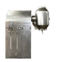Asepitc Vacuum Dryer, Drying Machine in crystal machine