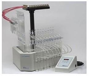Universal Distillation System
