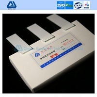 BANGKAI Thin Layer Chromatography silica gel plate (analysis plate)(TLC,HPTLC)