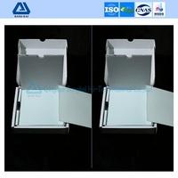 BANGKAI Thin Layer Chromatography silica gel plate (preparative plate)(PTLC)