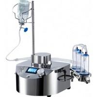 Sterility Testing Pump ZW-808A