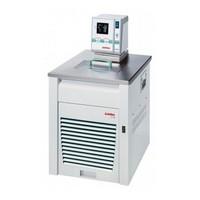 Ultra-Low Refrigerated-Heating Circulators