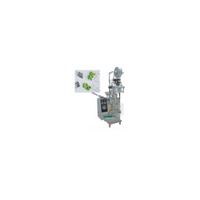 DXD-P60/P120 Tablet/Capsule Sachet Packing Machine