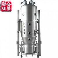 Boiling Granulating Equipment