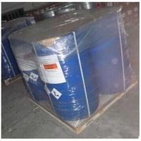 Methy 4-tert-butyl benzoate