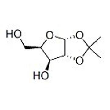 Mono-Acetone-D-Glucose