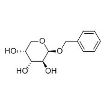 Benzyl-β-L-Arabinoside