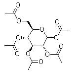 β-D-Maltose Octaacetate
