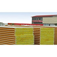 ColorPod Metal Insulated Panel