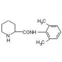 N-(2′,6′-dimethylphenl)-2-Piperidine Carboxamide