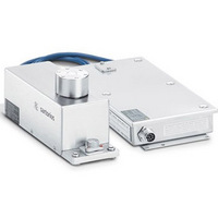 Explosion Protected IP44 OEM-Weigh Cells with CE