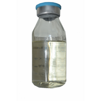 soybean oil injectable