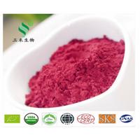 Red Yeast RIce 3.0%