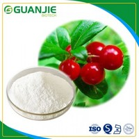 Arbutinfor Bearberry extract powder for skin care and whitening