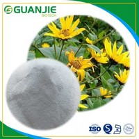 Inulin /Nature Synanthrin  Good service and top quality in bulk sample free
