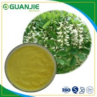 Rutinium / Rutin with competitive price hot selling in stock free sample