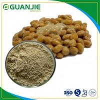 Nattokinase/ nature NK good quality with free sample in bulk