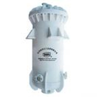 PE Microporous filter