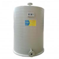 PPZL(W) Storage tank
