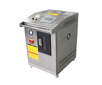 Vaporized Hydrogen Peroxide Generator VHPS generator VHPS Sterilizer HTY-V100 Tailin