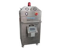 Vaporized Hydrogen Peroxide Generator VHPS generator VHPS Sterilizer VHP Generator HPV