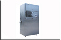 RDW-P Full Automatic Dripping Soft Capsule Production Line