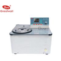 DHJF-4002 Low-temperature(constant-temperature) Stirring Reaction Bath