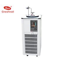 DHJF-8002 Vertical Low-temperature(constant-temperature) Stirring Reaction Bath
