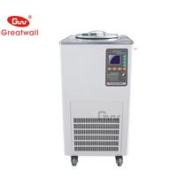 DHJF-4005 Low-temperature (Constant-temperature) Stirring Reaction Bath