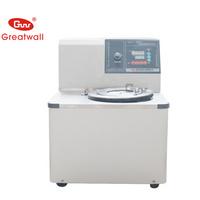 DHJF-8002 Horizontal Low-temperature(constant-temperature) Stirring Reaction Bath